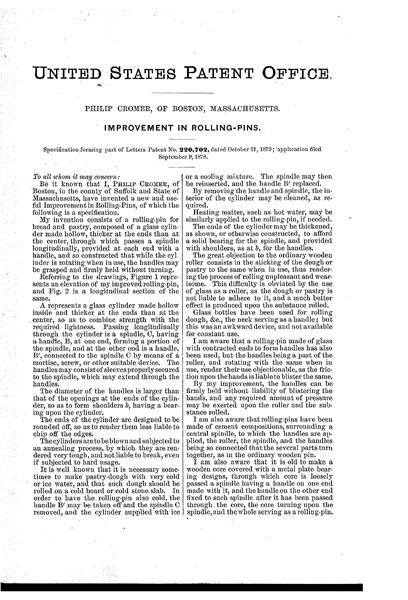 US220702-2-Patent