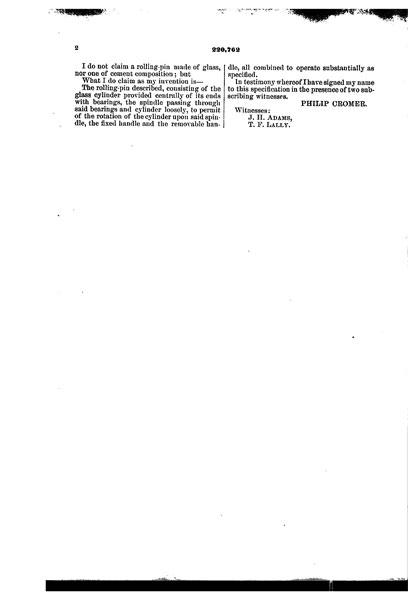 US220702-3