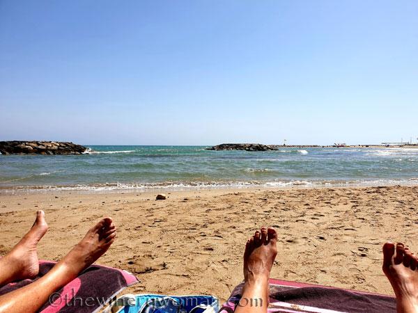 Beach_6.25.19_TWW