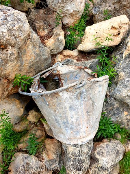 Bucket6_6.28.19_TWW