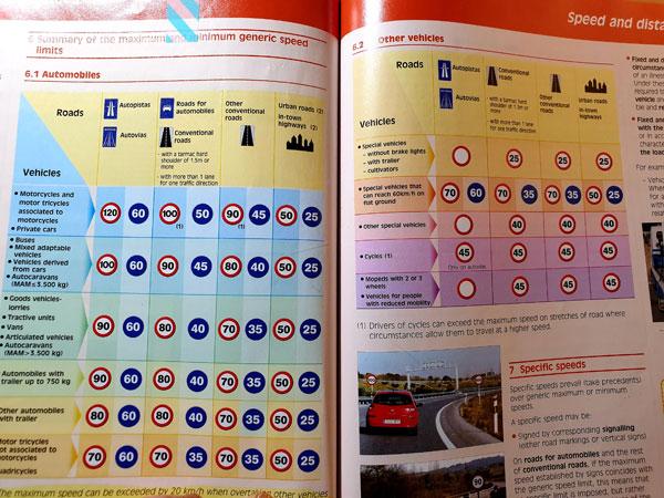 Driver_Manual3_6.21.19_TWW