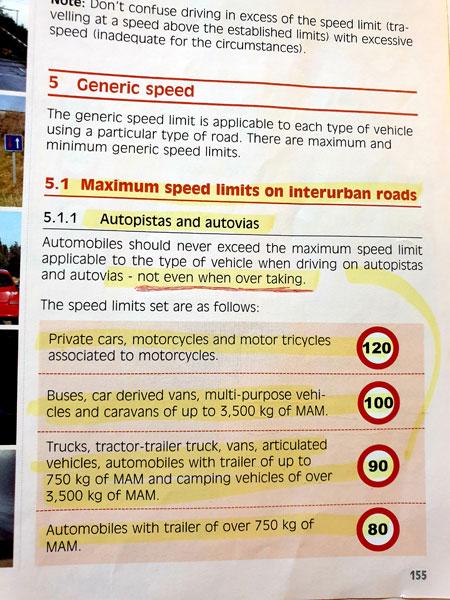 Driver_Manual_6.21.19_TWW