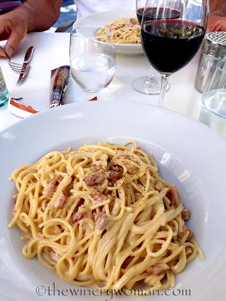 Lunch_El_Raco_Vilanova2_5.31.19_TWW