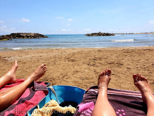 Sausalito_Beach_Sitges2_6.4.19_TWW