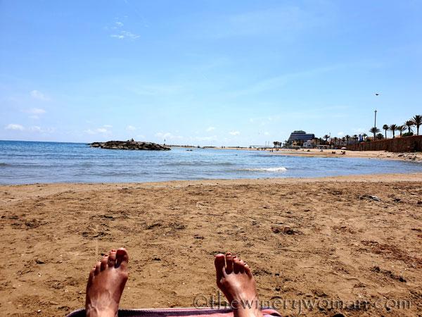 Sausalito_Beach_Sitges3_6.4.19_TWW