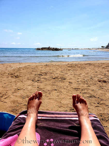 Sausalito_Beach_Sitges_6.4.19_TWW
