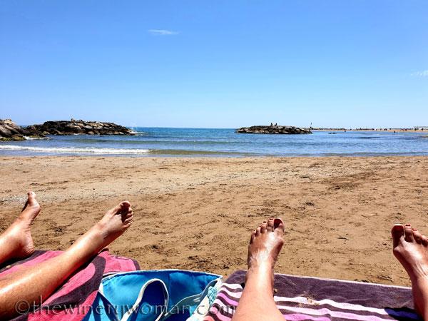 Tuesday_Beach2_6.18.19_TWW