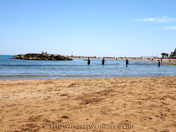 Tuesday_Beach3_6.18.19_TWW