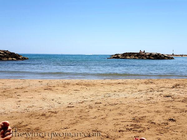 Tuesday_Beach4_6.18.19_TWW