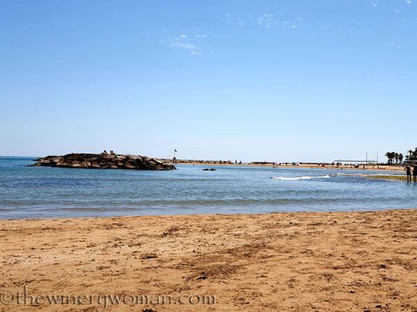Tuesday_Beach5_6.18.19_TWW