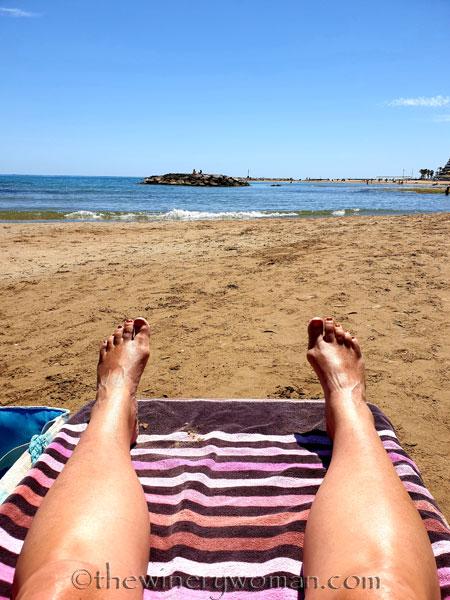 Tuesday_Beach_6.18.19_TWW