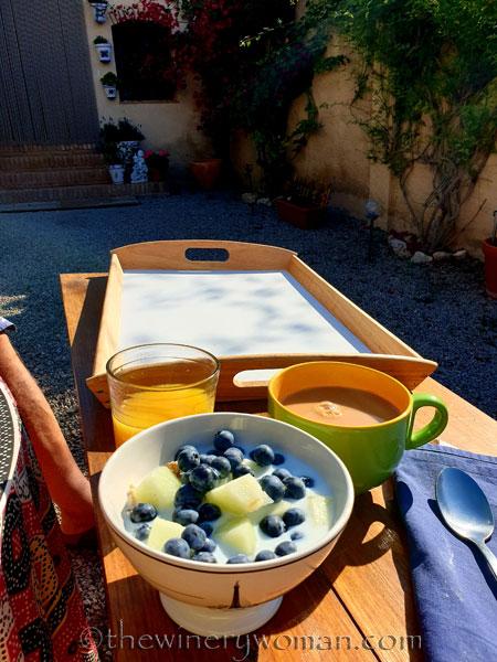 Tuesday_Breakfast_6.18.19_TWW