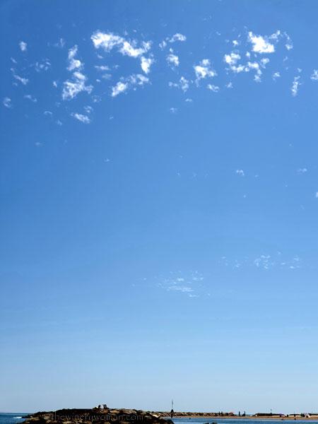 Tuesday_Clouds_6.18.19_TWW
