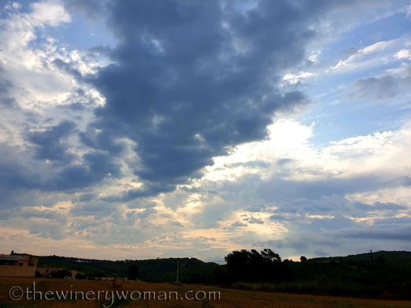 Rain_Clouds10_7.27.19_TWW
