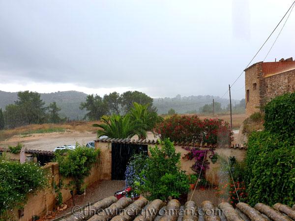 Rain_Clouds12_7.27.19_TWW