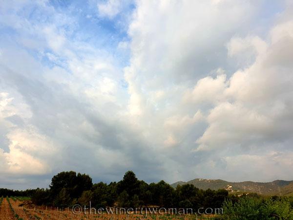 Rain_Clouds3_7.27.19_TWW