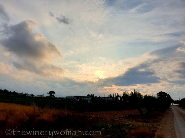 Rain_Clouds4_7.27.19_TWW
