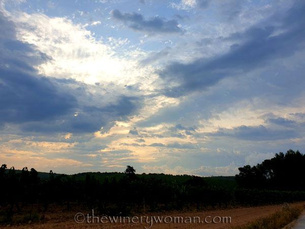 Rain_Clouds6_7.27.19_TWW