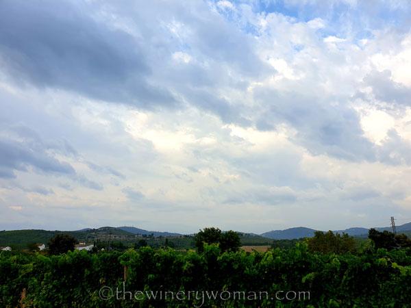 Rain_Clouds8_7.27.19_TWW