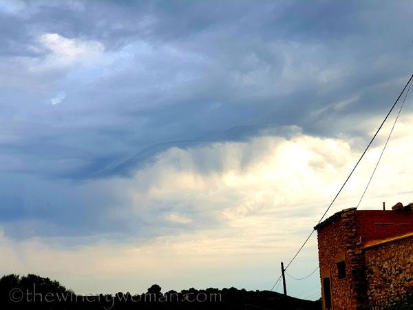 Rain_Clouds_7.26.19_TWW