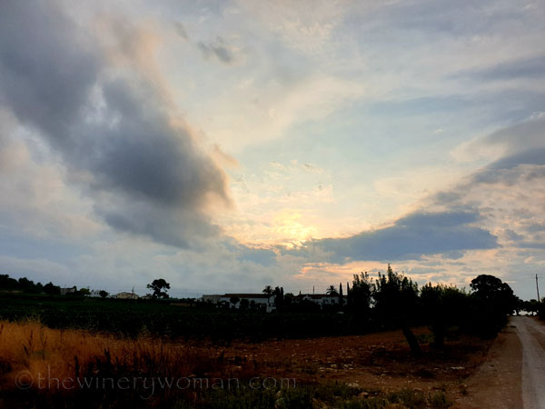 Rain_Clouds_7.27.19_TWW
