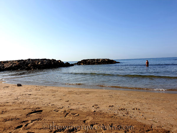 Beach2_8.5.19_TWW