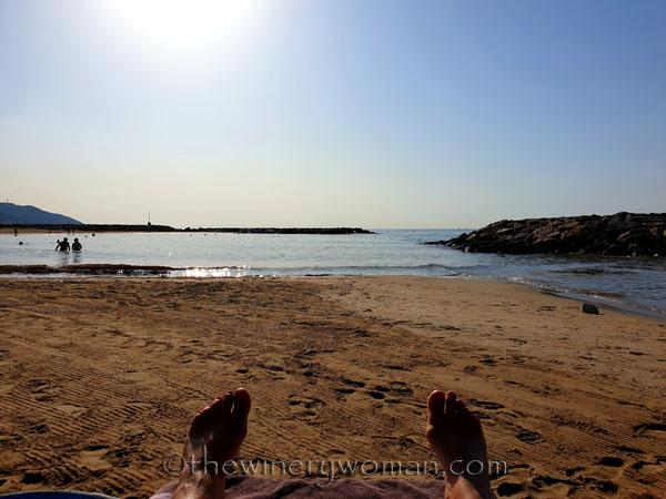 Beach_8.5.19_TWW