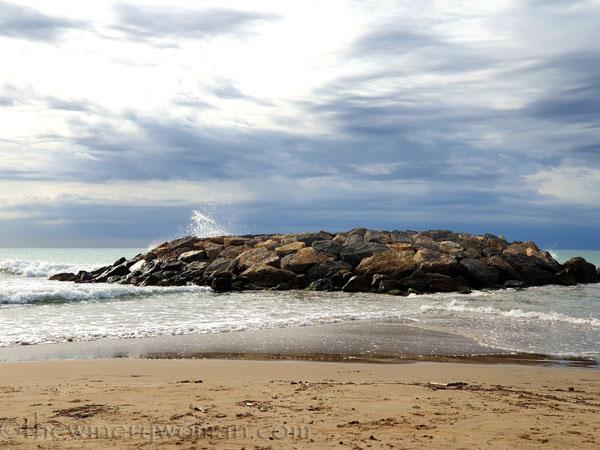 Cloudy_Beach3_8.13.19_TWW