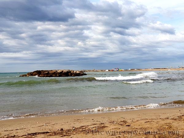 Cloudy_Beach5_8.13.19_TWW