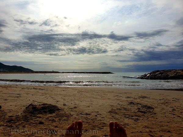 Cloudy_Beach6_8.13.19_TWW