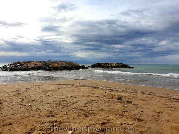 Cloudy_Beach7_8.13.19_TWW