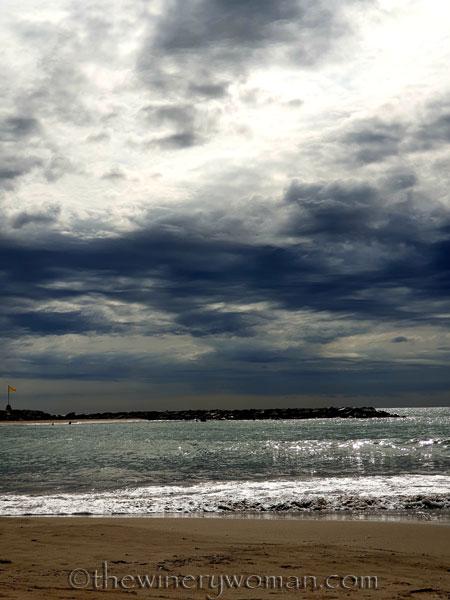 Cloudy_Beach8_8.13.19_TWW