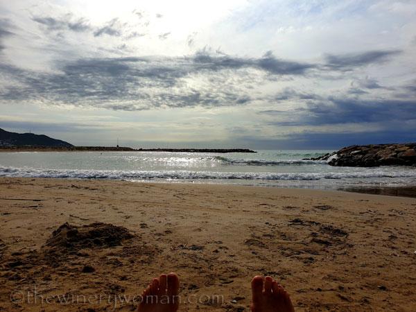 Cloudy_Beach_8.13.19_TWW