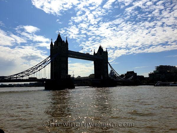 London20_8.28.19_TWW
