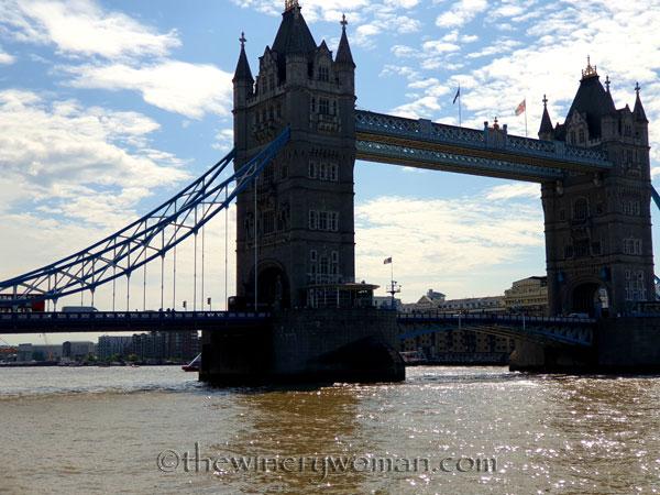 London21_8.28.19_TWW