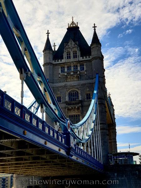 London22_8.28.19_TWW
