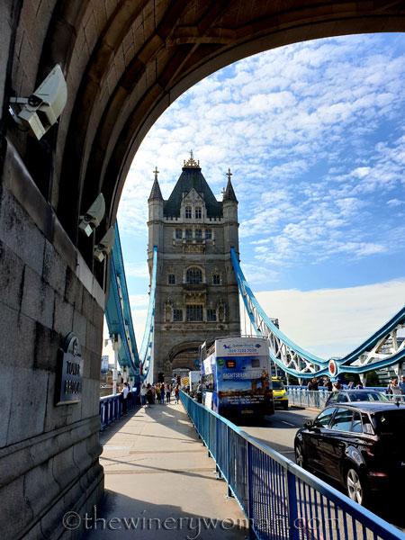 London23_8.28.19_TWW