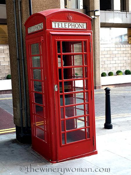 London31_8.28.19_TWW