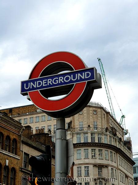 London40_8.28.19_TWW