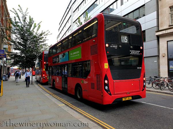 London41_8.28.19_TWW