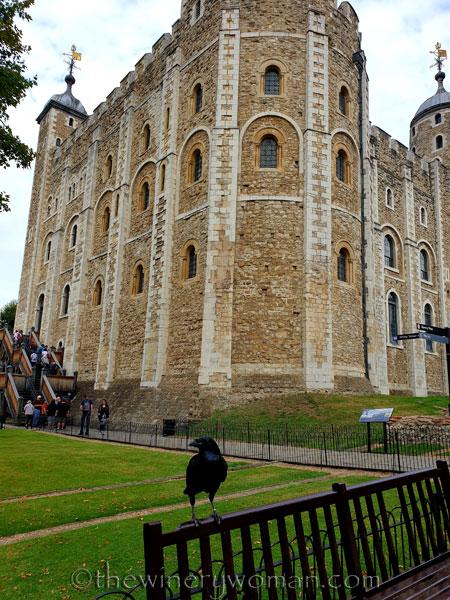 London8_8.28.19_TWW