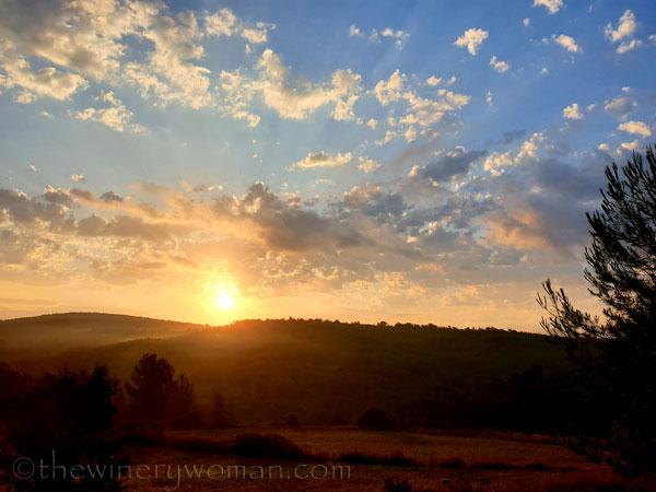 Sunrise3_7.29.19_TWW
