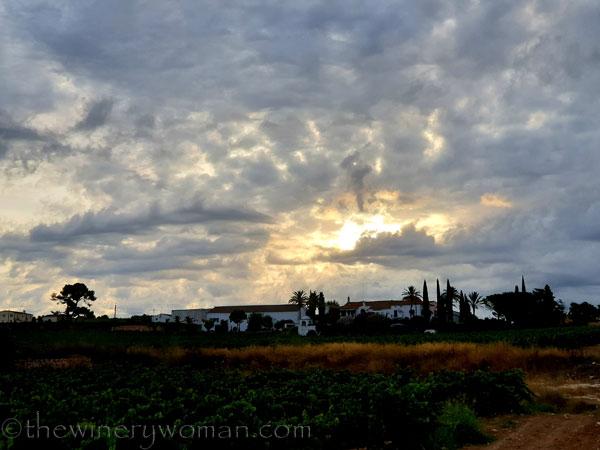 Sunrise_Clouds8_8.13.19_TWW