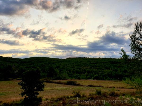 Sunrise_Clouds_8.13.19_TWW