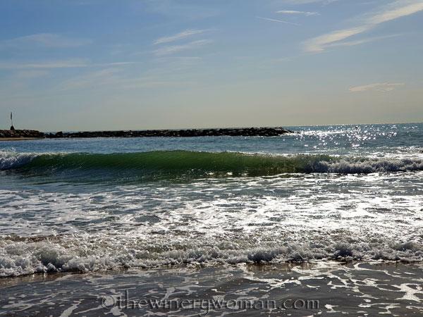 Beach_time10_9.12.19_TWW