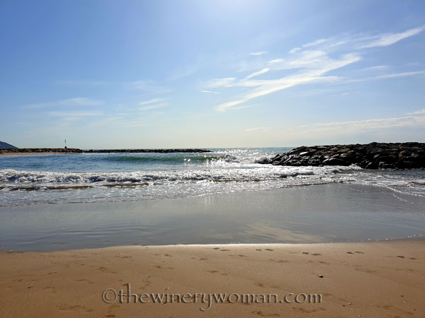 Beach_time2_9.12.19_TWW