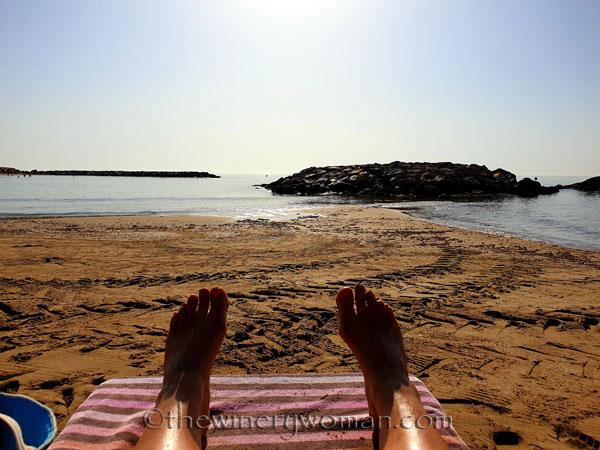 Beach_time2_9.18.19_TWW