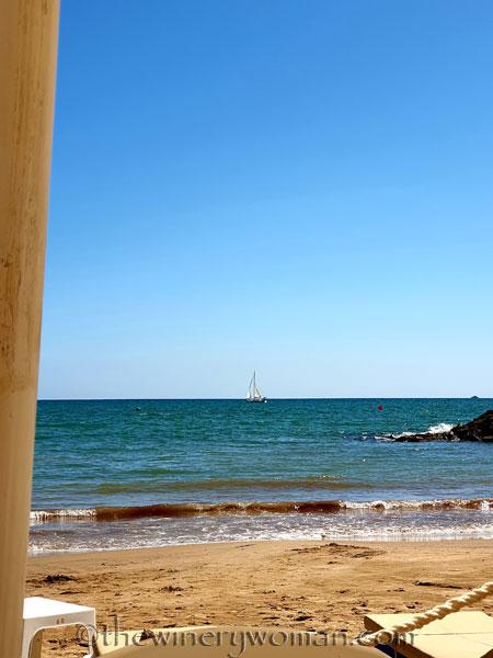 Beach_time2_9.3.19_TWW