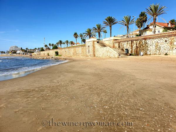 Beach_time3_9.12.19_TWW