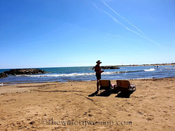 Beach_time3_9.3.19_TWW